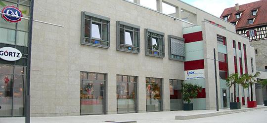 img-referenz-fassadenbau-5