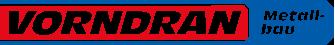 vorndran-logo