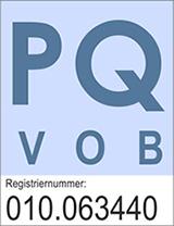 20141021_pq_logo_vorlage_2