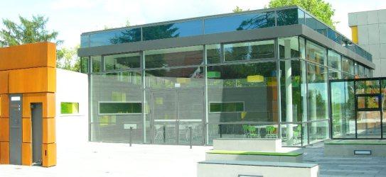 Fassadenbau2