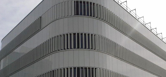 img-referenz-fassadenbau-1